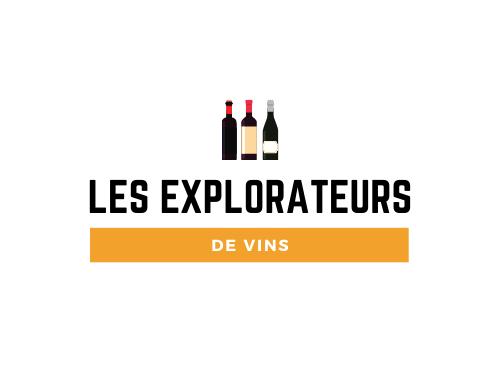 Les Explorateurs de Vins