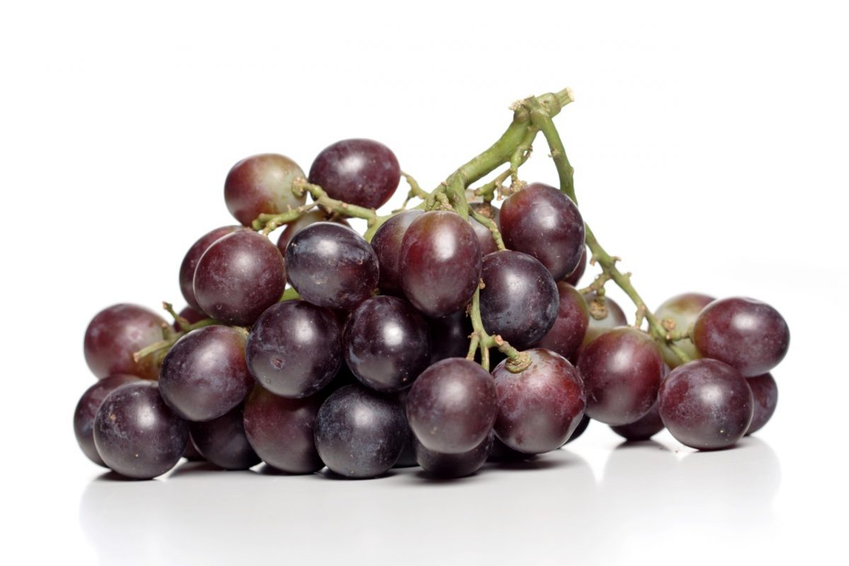 grape de raisins